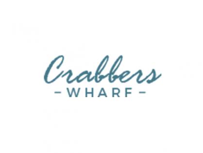 Crabbers Wharf