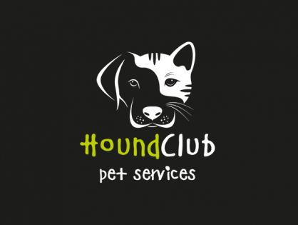 Hound Club