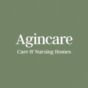 Agincare Homes Holdings