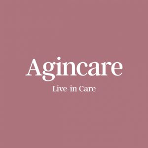 Agincare Live-in Care