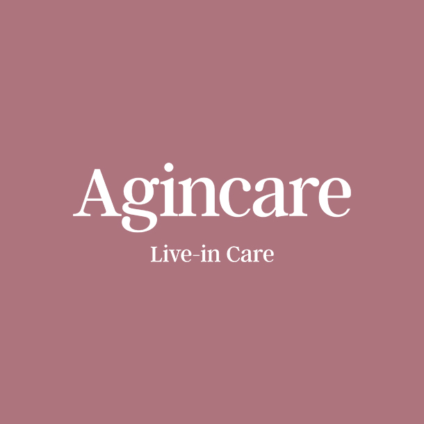 Agincare Live-in Care