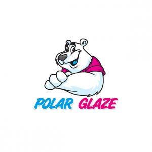 Polar Glaze