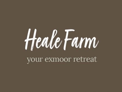 Heale Farm Holiday Cottages