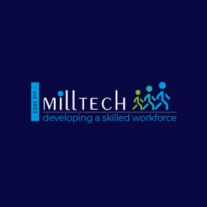 Milltech Training